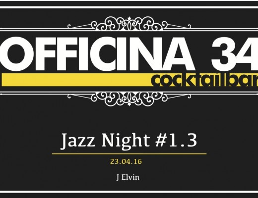 jazz night 1.3