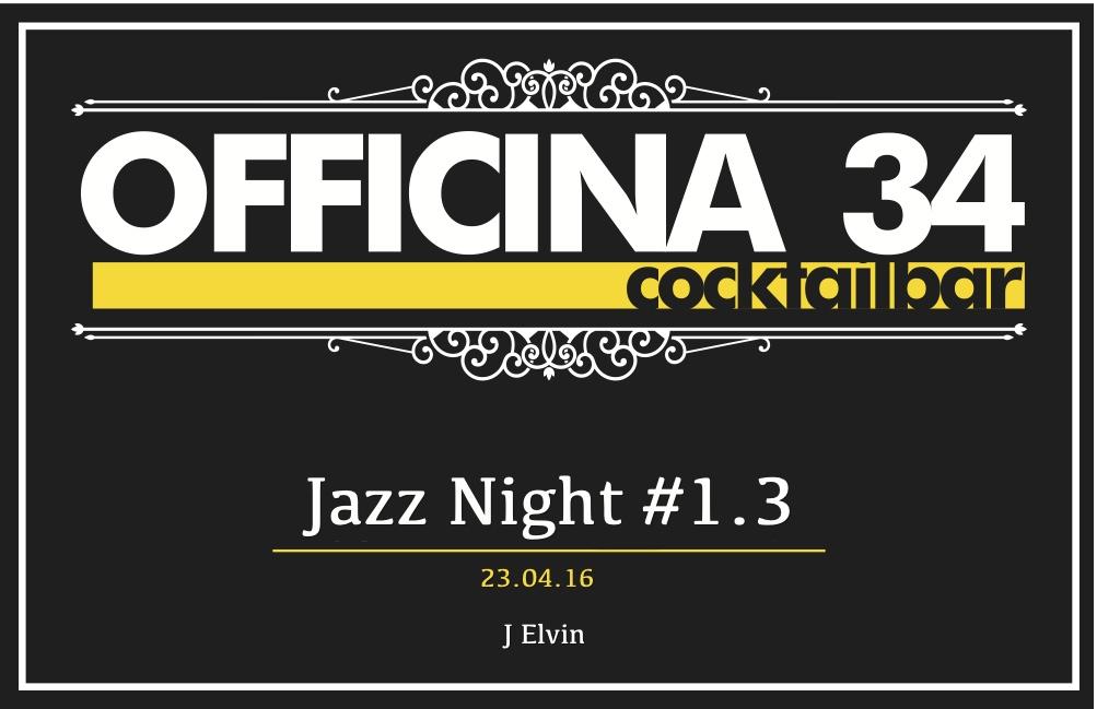 jazz night 1.3